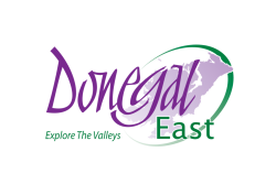 Donegal East